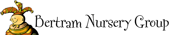 Payments – Bertram Nursery Group Logo